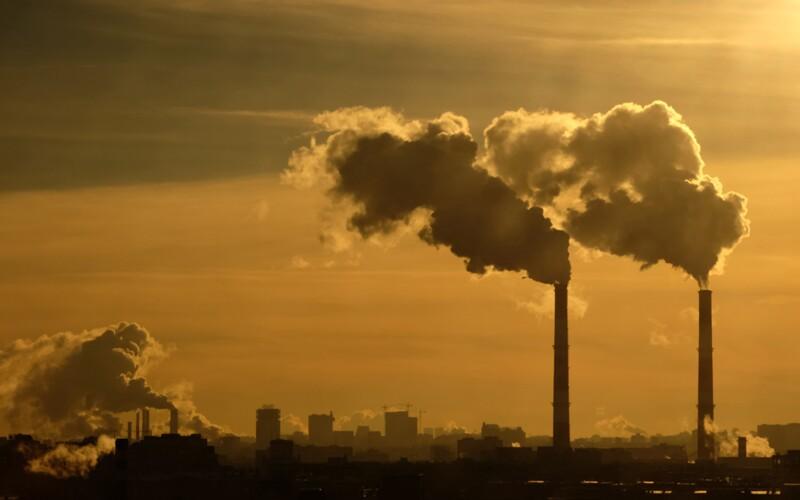 pollution/ss248662570-pollution-facility-emissions-chimney.jpg