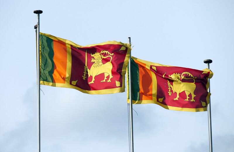 ss683472430-countries-flags-sri-lanka