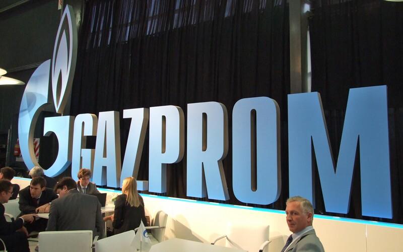 162938246-gazprom-companies.jpg