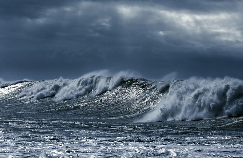 generic/ss_332184248-generic-water-ocean-waves-sea.jpg