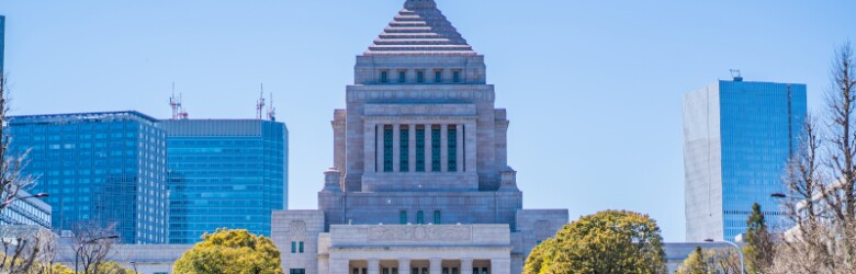 ss1702226713-locations-japan