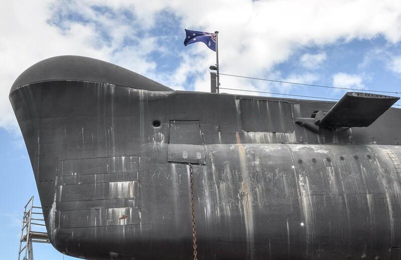 ss355974386-military-submarine