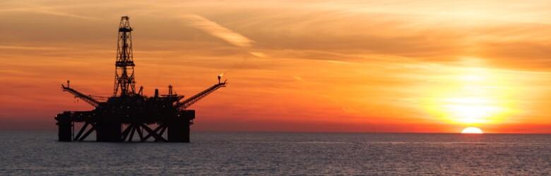 offshore/ss1142320073-offshore-drilling.jpg