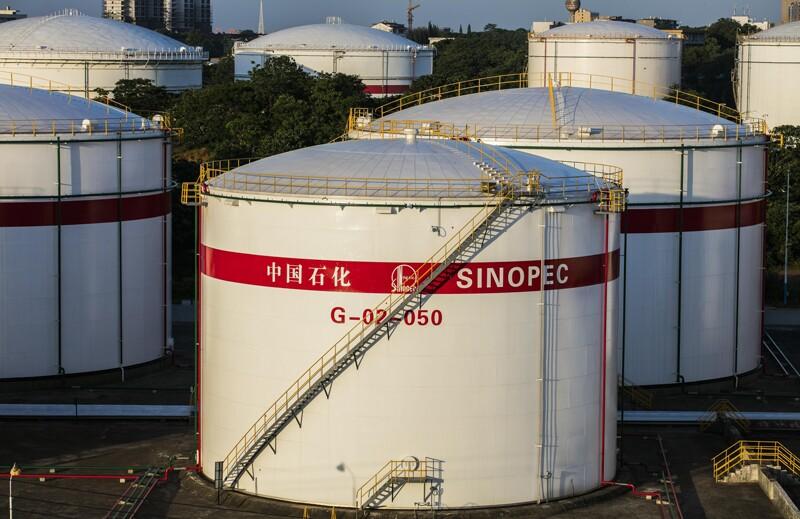 ss519286852-oil-storage-sinopec