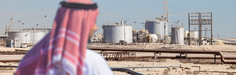 ss78597688-composite-saudi-refinery