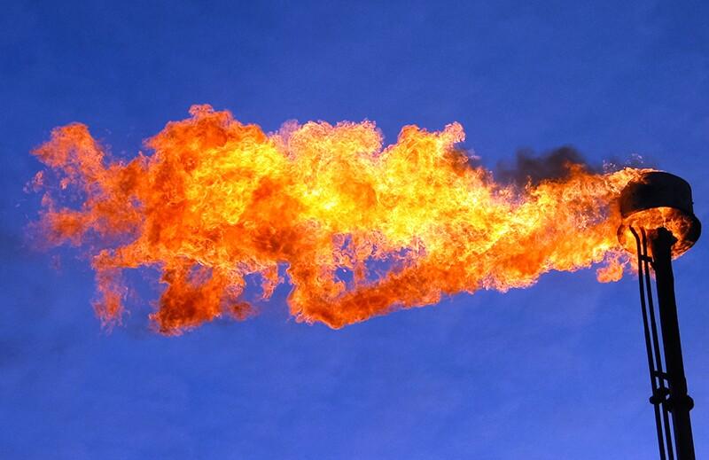 gas/ss129532073-flaring-gas.jpg