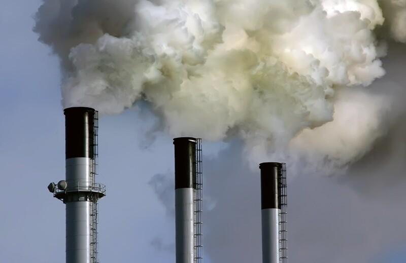 pollution/2264624-carbon-emissions.jpg