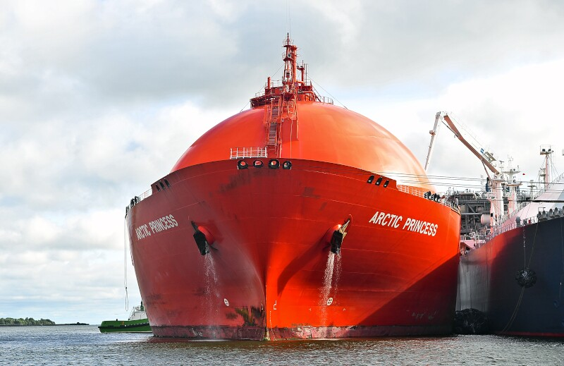 ss341612903-lng-tankers