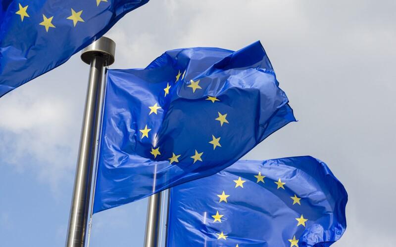 countries-flags/ss199747301-countries-flags-EU-European-Union.jpg