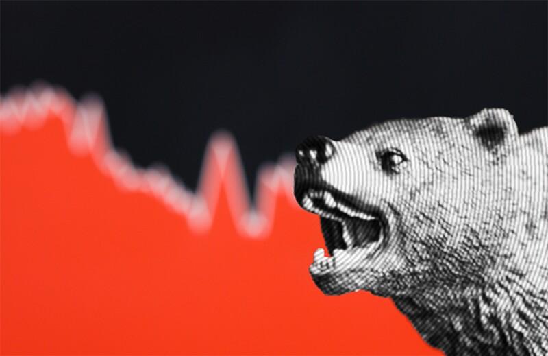 ss1600259446-trading-bear