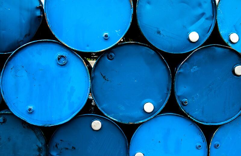 oil/ss112568177-barrels.jpg
