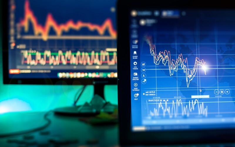 Is Oil Market Psychology Shifting?