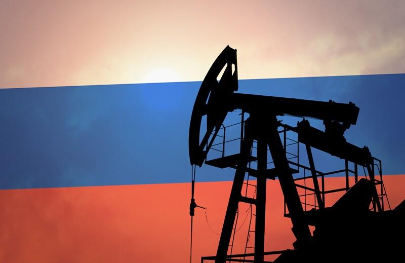 countries-flags/ss289496354-countries-flag-Russia-oil-pump.jpg