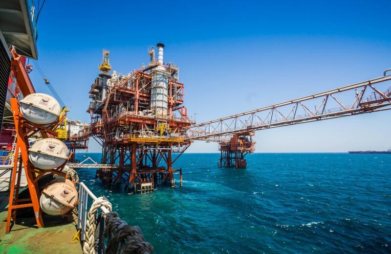 offshore/ss570846505-offshore.jpg