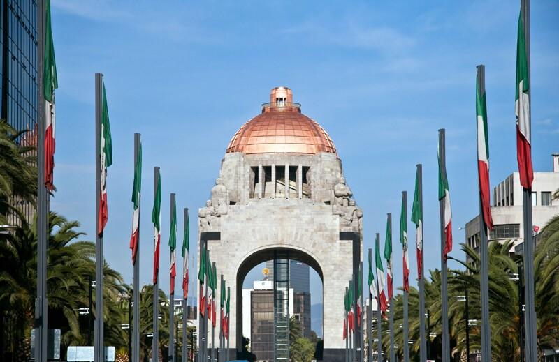 rf18779843-locations-mexico-mexico-city