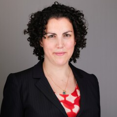 Christina LaMarca