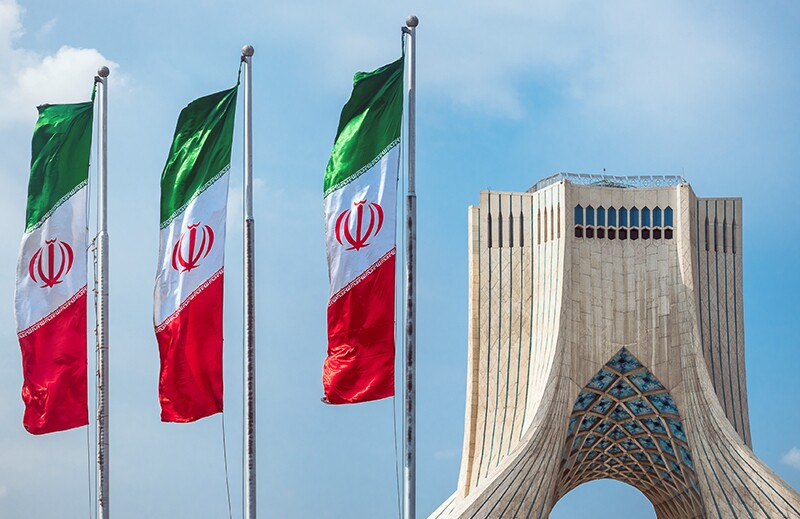 ss505715608-countries-flags-iran