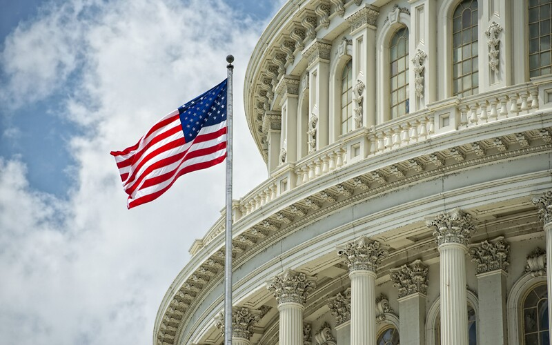2188(congress-plays-russian-roulette)ss_216021430-political-buildings-us-capitol.jpg