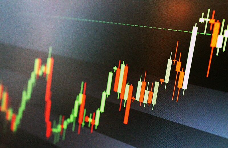 ss229754710-finance-candle-chart