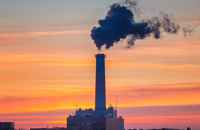 pollution/ss229279987-carbon-emissions.jpg