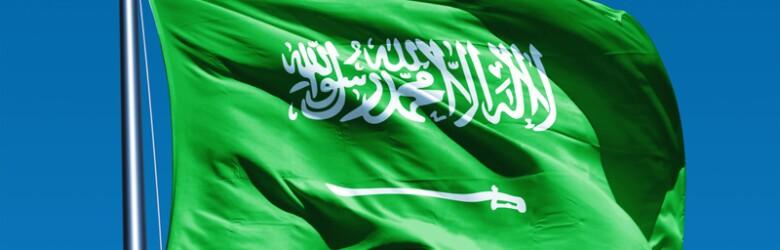 ss159287630-country-flags-saudi-arabia