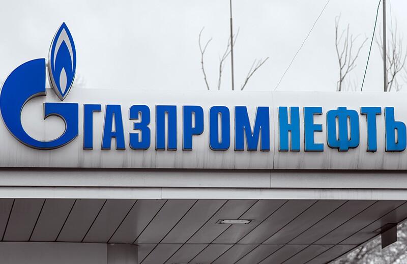ss405720511-companies-gazprom-neft