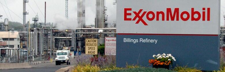 AP_16351262113437-reinferies-exxon