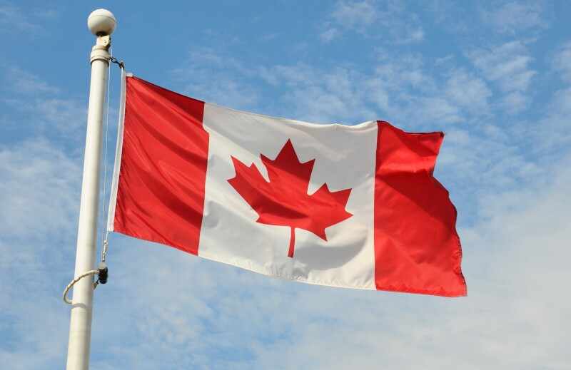 ss69693559-country-flags-canada
