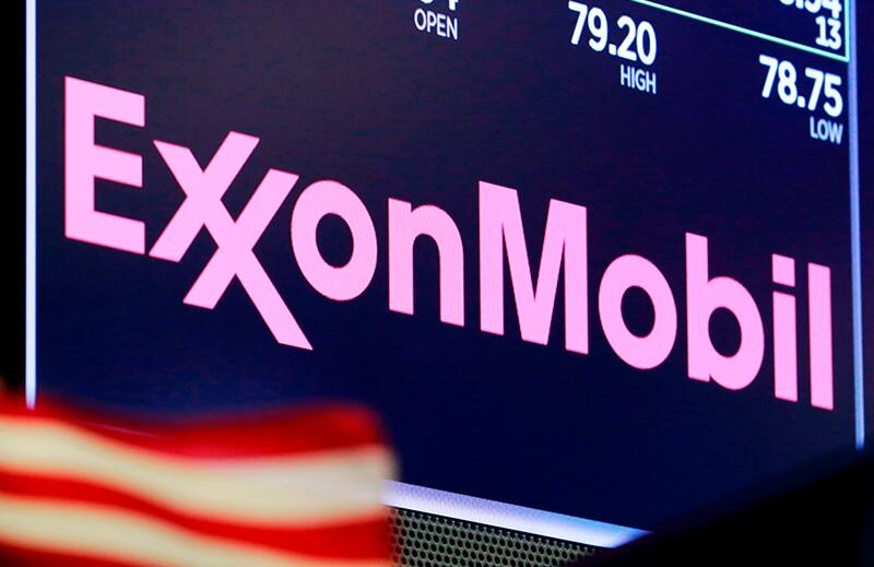 AP_18127495842248-companies-exxon-mobil