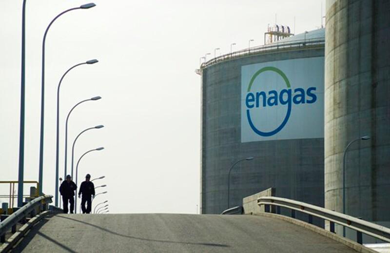 companies/WC-companies-Enagas-storage.jpg