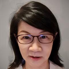 Kim Feng Wong-MW.jpg