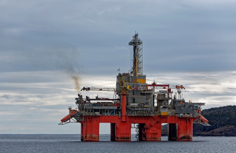 ss1844590696-offshore