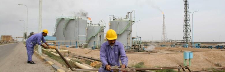 AP_08062901280-pipelines