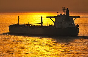 Oil Tankers 8638842-oiltankers