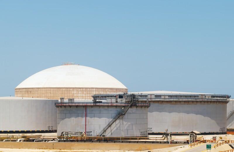 processing-facilities/ss195725630-oil-storage.jpg