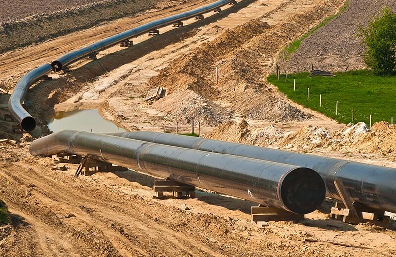 gas/26585379-gas-pipelines.jpg